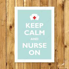 rencontres dans l'école de soins infirmiers allnurses