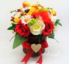 Floral Wreath, Wreaths, Table Decorations, Diy, Home Decor, Floral Crown, Decoration Home, Door Wreaths, Bricolage
