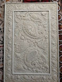 Clay Wall Art, Mural Wall Art, Mural Painting, Ceramic Painting, Lotus Painting, Gold Leaf Art, Plaster Art, Shadow Box Art, Tanjore Painting