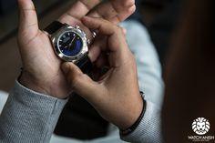 Khalifa-bin-Zayed-Al-Nahyan-custom-rolex-by-titan-black-watch-watches-watchanish-anish-london-customized-daytona-light-function-arabic-dial