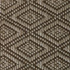15 Best Sisal Wool Carpet Blends Images In 2019 Wool