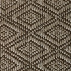 1000 Images About Sisal Wool Carpet Blends On Pinterest