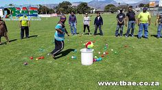 SAPD Strand Corporate Fun Day team building event in Strand, facilitated and coordinated by TBAE Team Building and Events Rugby Club, Team Building Events, Good Day, Fun, Buen Dia, Good Morning, Hapy Day, Funny
