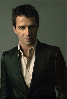 James Purefoy, Love You So Much, Photo Galleries, Celebs, Actors, Photo And Video, Joy, Heart, Love You Very Much