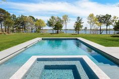 $9,900,000 - View 33 photos of this 5 Beds 5.2 Baths Cape Cod home built in 1993. A rare opportunity to own a 5+ acre compound with an impressive deep wate
