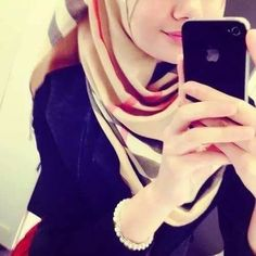 Image result for hijab style new dpz  2017