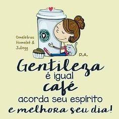 """""""A minha religião é muito simples. A minha religião é a gentileza."""" (Dalai Lama)  Bom dia  #EntreAspas #BomDia #GentilezaGeraGentileza #Gentileza #GosteiERoubeiForever #Coffee #CofeeBreak #CoffeeGram #CoffeEAddict #LoveCoffee #CoffeeTerapy #CoffeeArt #CoffeeTime #CoffeeLover #CoffeeLovers #Momentos #CoffeeBreak #CafeDaManha #BaristaLife #BaristaLifeStyle #Namasfome #comfycoffeeclub #CafeTerapia #Love #Luv #OneLove #Esperanca #Otimismo #QuintaFeira #19052016 by _entre.aspas_"""