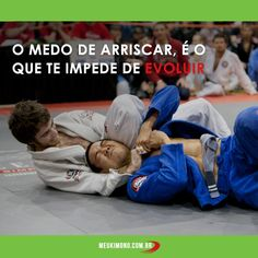 Karate, Harvey Specter, Brazilian Jiu Jitsu, Sentences, Otaku, Wrestling, Sports, Words, Punisher