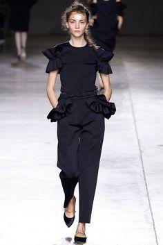 http://www.glamour.es/celebrities/alfombra-roja/galerias/avance-tendencias-fw14-las-primeras-en-llevarlo/10554/image/772165