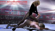 Full Hd Pictures, Victory Pose, Free Stories, Mixed Wrestling, Victorious, Battle, Gallery, Background Images Hd