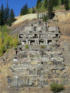abandoned-gold-mines-washington-800x800.jpg 225×300 pixels