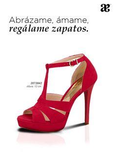 De 8 Imágenes Shoes Frases Sobre Mejores ZapatosQuotes About clTFK1J