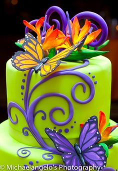 Fondant « White Flower Cake Shoppe