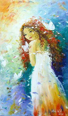 Viola Sado Art