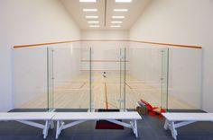 We love #Squash <3