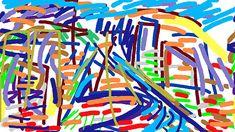 http://paul-sutcliffe.artistwebsites.com/featured/cityscape-paul-sutcliffe.html