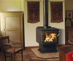 Pellet Stove Energy CenterManhattan Pool Pillsbury Drive - Pellet stove or wood stove