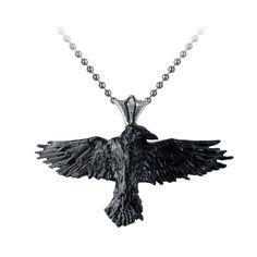 Black Raven 18,99€