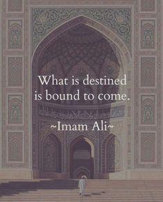 Hazrat Ali Sayings, Imam Ali Quotes, Allah Quotes, Muslim Quotes, Quran Quotes, Religious Quotes, Wisdom Quotes, True Quotes, Qoutes