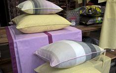 New @ TheDecoFactory #interior #Paint #Carpet #Curtains #Home #Decoration