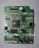 68.00$  Watch now - http://aliwkc.worldwells.pw/go.php?t=717571656 - original printer interface board for  ix4000/5000  printer