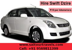 #Hire #Taxi in #Chandigarh at Lowest Prices.