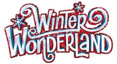 Winter-wonderland-2014-620x340.jpg (620×340)