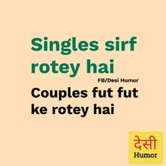 Ideas For Quotes Love Funny Numbers Quotes About Attitude, Funny Quotes About Life, Life Quotes, Funny Numbers, Desi Quotes, Hindi Quotes, Desi Humor, Jokes Quotes, Swag Quotes