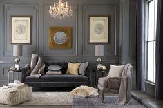 Bgr 6005 Surya Rugs Pillows Art Accent Furniture Derek Pinterest Mo Design And