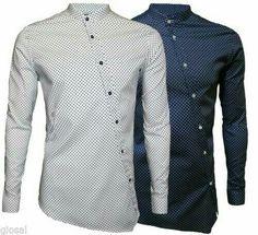 Indian Men Fashion, Boy Fashion, African Fashion, Mens Fashion, Formal Shirts For Men, Men Design, Sharp Dressed Man, Kurta Designs, African Wear
