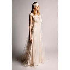 Mirror Mirror Couture | Mirror Mirror | North London Wedding Dress