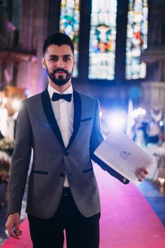 Magic Moments Hochzeitsmesse in der Elisabethenkirche Basel.  9. + 10. November 2019 #hochzeitmsmesse Basel, November, Suit Jacket, Breast, Jackets, Fashion, Switzerland, Down Jackets, Moda