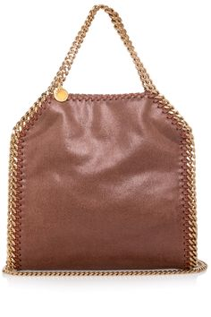 Mini Bella Shoulder Bag