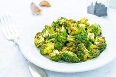 Klarer du å bevare spensten i brokkolien? Den er elsket og hatet, men kan bli perfekt. Slik koker du brokkoli riktig!