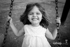 Federica   #sister #kids #kidsphotography #montevideo #uruguay #fotografiadeniños #fotografiaadomicilio #fotografia #niños #chicos