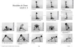 10 best yoga images  yoga yoga poses yoga fitness