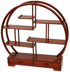 Features:  -Inspired by the Japanese word ''Mingei'' which refers to an artistic object .  -Representing three generations of Chinese woodworking craftsmanship.  -Kiln dried wood construction.  Produc
