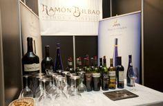 ¡Divinísimo te trae las incidencias de la Cumbre Internacional de la Gastronomía, Madrid Fusión!: http://www.sal.pr/?p=91744