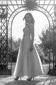 #Topmodel #AGPhoto ANGELGARCIAFOTOGRAFIA #BYN