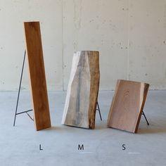 Signage Design, Lettering Design, Backlit Signage, Hotel Signage, Wood Slab Table, Sign Board Design, Billboard Design, Cafe Interior Design, Coffee Shop Design