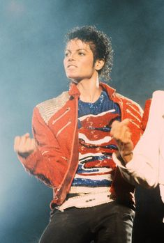 Victory tour ❤