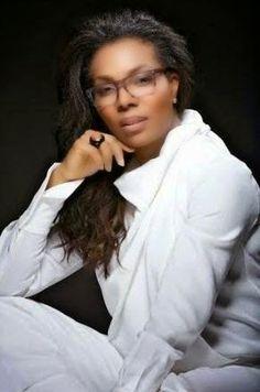 Indira Kobi's Blog: Introducing Nike Oshinowo's 'Late Night with Nike ...