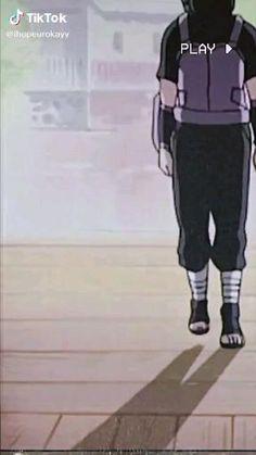 Itachi Uchiha, Itachi Akatsuki, Naruto Uzumaki Shippuden, Naruto Sasuke Sakura, Wallpaper Naruto Shippuden, Gaara, Hinata Hyuga, Naruto Wallpaper, Naruto Gif