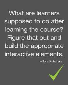 Quote of the day #learningtips #elearning #quotes Technical Writing, Service Design, Quote Of The Day, Learning, Tips, Quotes, Quotations, Studying, Teaching