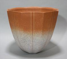 日本伝統工芸展 - Google 検索