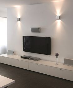 AZzardo Ginno LED fali lámpa