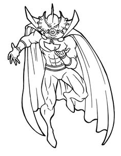 aquaman coloring pages pdf  Google Search  Coloring pages