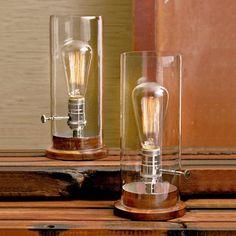 Edison Lamp | Forma Living
