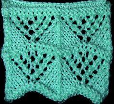Spool Knitting, Knitting Stiches, Easy Knitting Patterns, Knitting Videos, Crochet Videos, Knitting Designs, Crochet Stitches, Stitch Patterns, Knitting
