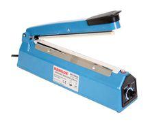 Masina pt lipit plastic 250mm 350W MK-SM02, Makalon Straightener, Office Supplies, Plastic